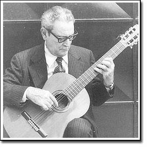 la postura correcta para tocar guitarra